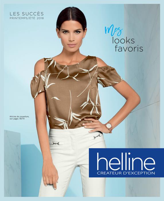 Catalogue helline Les succès Printemps 2018 f0034fdd80f